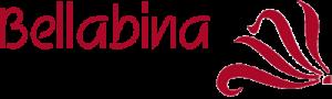 bellabina-tanzschule-logo
